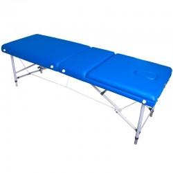 Stół do masażu Komfort...
