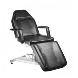 Fotel kosmetyczny BW-210 -...