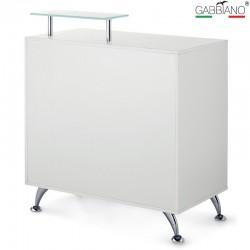 Recepcja Gabbiano Q-0833