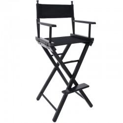 Krzesło do makijażu Glamour...