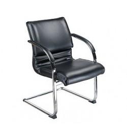 BX-3339B Krzesło...