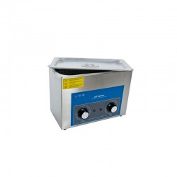Myjka ultradźwiękowa ACV...