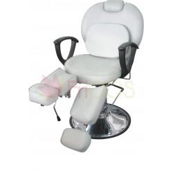 Fotel do pedicure Diana