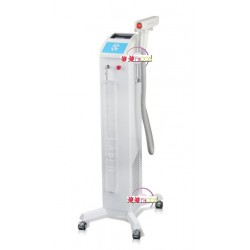 BP-YAG 03 Laser neodymowy YAG
