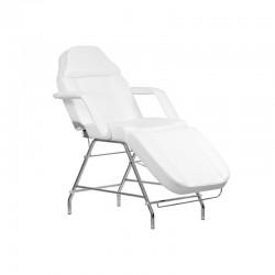 Fotel kosmetyczny A-211 -...