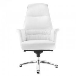 Fotel kosmetyczny Rico 167