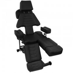 Fotel do tatuażu Pro 3603B
