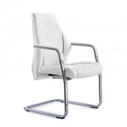 Fotel kosmetyczny Rico 306