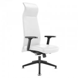 Fotel kosmetyczny Rico 158