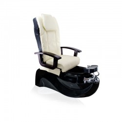 Fotel SPA TS-1204...