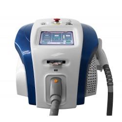 Laser diodowy KB 810