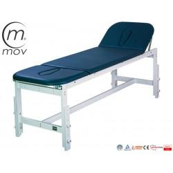 Stół rehabilitacyjny Medic...