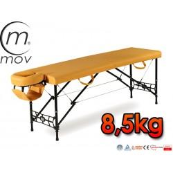 Stół rehabilitacyjny Lite...