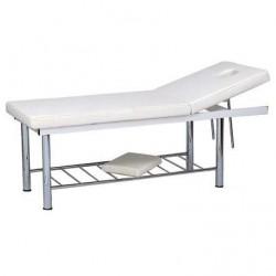 Stół do masażu Basic 2