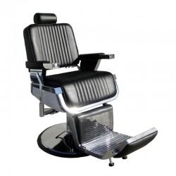 Fotel fryzjerski Barber -...