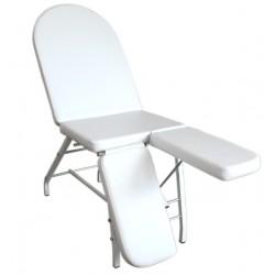 Fotel Biomak Pedicure FB102