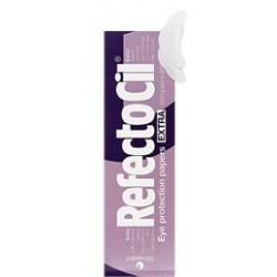 RefectoCil podkładki do...