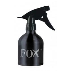 Spryskiwacz aluminiowy Fox...