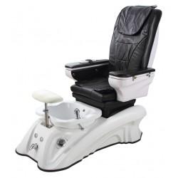 Fotel podologiczny Podo