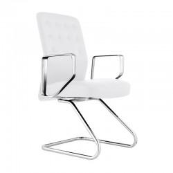 Fotel kosmetyczny Rico 399...