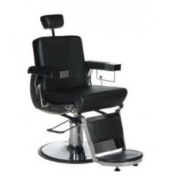 Fotel fryzjerski - dla...