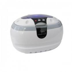 Myjka ultradźwiękowa 0,6L