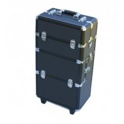 Kufer kosmetyczny TC002 ABS...