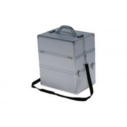 Kufer kosmetyczny NS06 -...