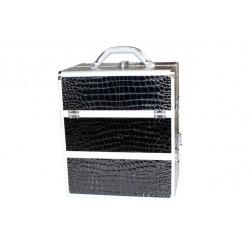 Kufer kosmetyczny NS06 A -...